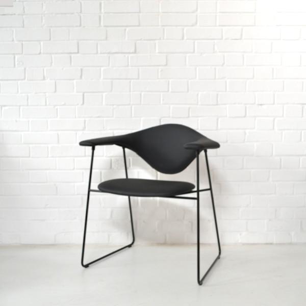 Gubi Chair Hire