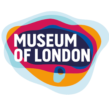Museum oF london preferred Furniture supplier