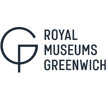Royal Museum of Greenwitch Preferred Furniture Supplier